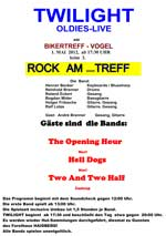 rock am treff
